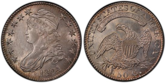 http://images.pcgs.com/CoinFacts/35344608_116807894_550.jpg