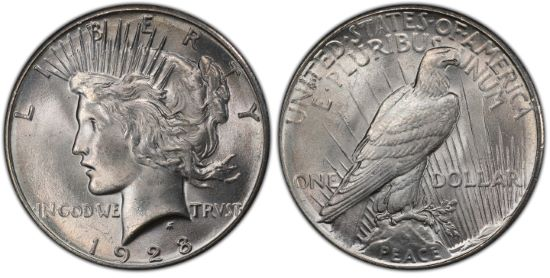 http://images.pcgs.com/CoinFacts/35345952_117870499_550.jpg