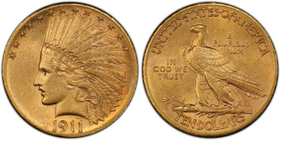 http://images.pcgs.com/CoinFacts/35345956_117869438_550.jpg