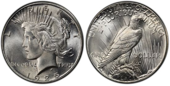 http://images.pcgs.com/CoinFacts/35346074_116889288_550.jpg