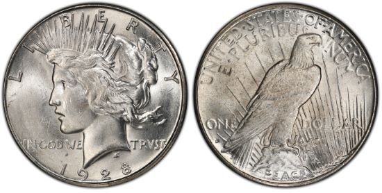 http://images.pcgs.com/CoinFacts/35346103_118490783_550.jpg