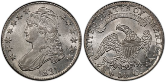 http://images.pcgs.com/CoinFacts/35346108_118490879_550.jpg