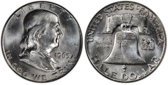 http://images.pcgs.com/CoinFacts/35346148_116890498_550.jpg