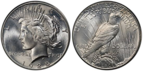 http://images.pcgs.com/CoinFacts/35346149_116889289_550.jpg