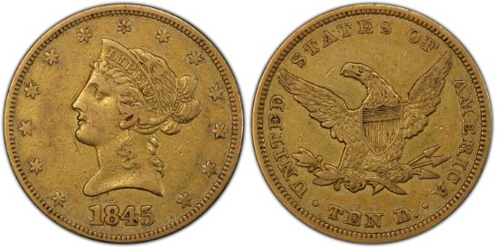 http://images.pcgs.com/CoinFacts/35346804_117078560_550.jpg