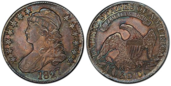 http://images.pcgs.com/CoinFacts/35348172_117072990_550.jpg
