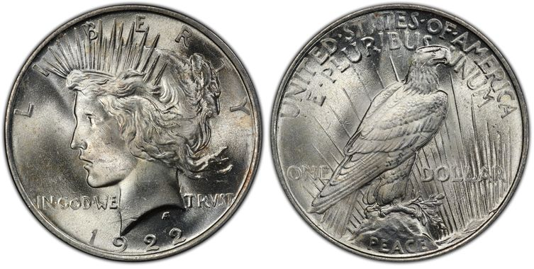 http://images.pcgs.com/CoinFacts/35348368_117891120_550.jpg