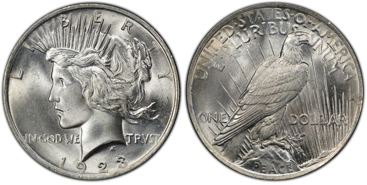 http://images.pcgs.com/CoinFacts/35348374_117891139_550.jpg