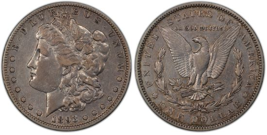 http://images.pcgs.com/CoinFacts/35348481_117237693_550.jpg