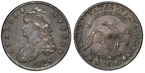 http://images.pcgs.com/CoinFacts/35348613_123246904_550.jpg