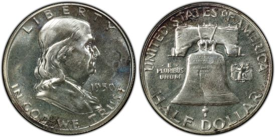 http://images.pcgs.com/CoinFacts/35348703_118084041_550.jpg