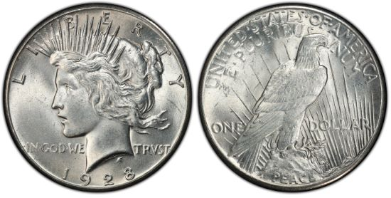 http://images.pcgs.com/CoinFacts/35348705_118084011_550.jpg