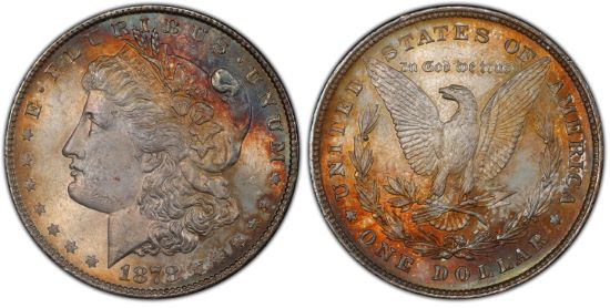 http://images.pcgs.com/CoinFacts/35348809_117894457_550.jpg