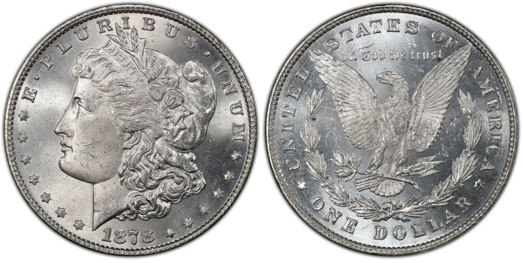 http://images.pcgs.com/CoinFacts/35348935_118065180_550.jpg