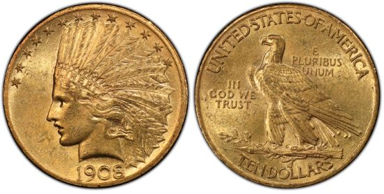 http://images.pcgs.com/CoinFacts/35349391_117264823_550.jpg