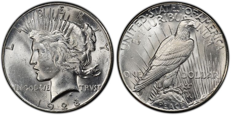 http://images.pcgs.com/CoinFacts/35349454_117071928_550.jpg