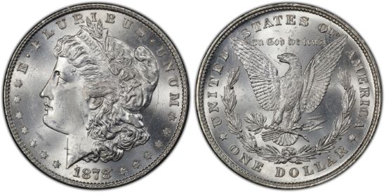 http://images.pcgs.com/CoinFacts/35349997_117895594_550.jpg
