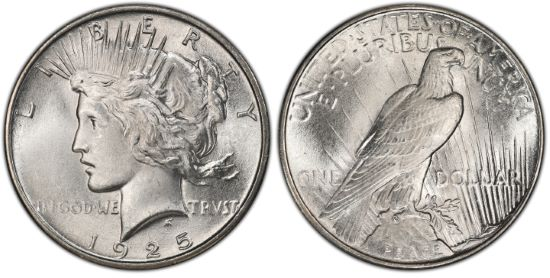 http://images.pcgs.com/CoinFacts/35350053_118065045_550.jpg