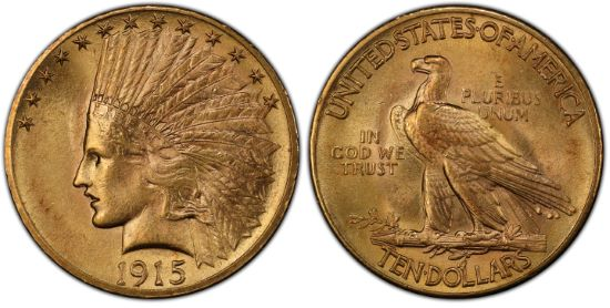 http://images.pcgs.com/CoinFacts/35350654_117072932_550.jpg
