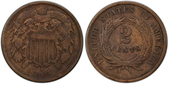 http://images.pcgs.com/CoinFacts/35351770_117081885_550.jpg