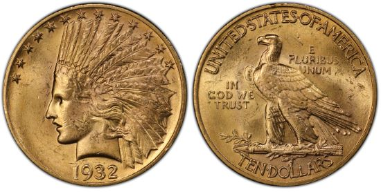 http://images.pcgs.com/CoinFacts/35351955_117249032_550.jpg