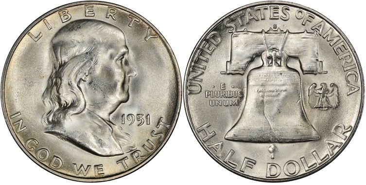 http://images.pcgs.com/CoinFacts/35352558_125960054_550.jpg