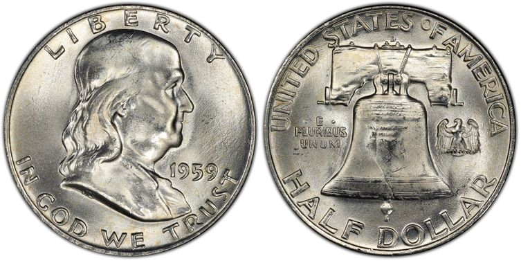 http://images.pcgs.com/CoinFacts/35352575_126143557_550.jpg