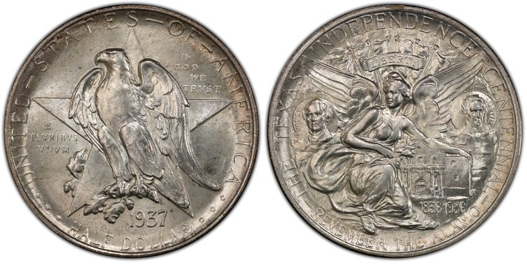 http://images.pcgs.com/CoinFacts/35353089_118051959_550.jpg