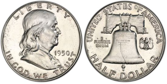 http://images.pcgs.com/CoinFacts/35353096_118052045_550.jpg