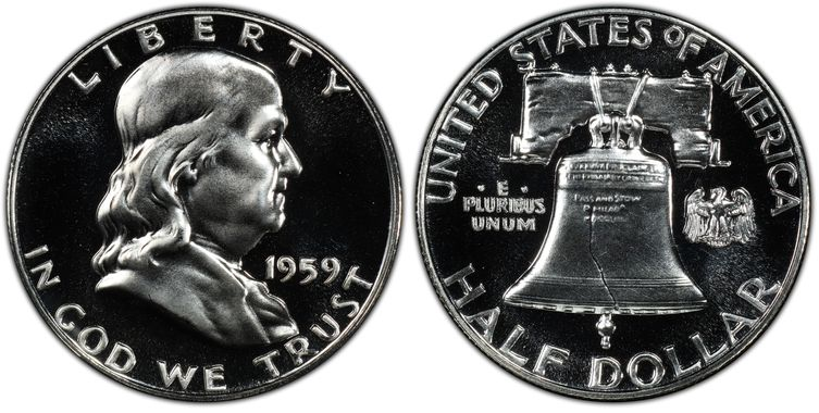 http://images.pcgs.com/CoinFacts/35353132_118065786_550.jpg