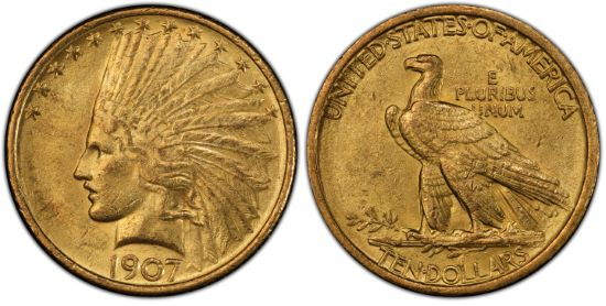 http://images.pcgs.com/CoinFacts/35353135_117074037_550.jpg