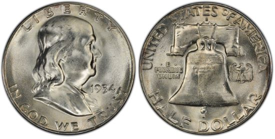 http://images.pcgs.com/CoinFacts/35353211_117074060_550.jpg