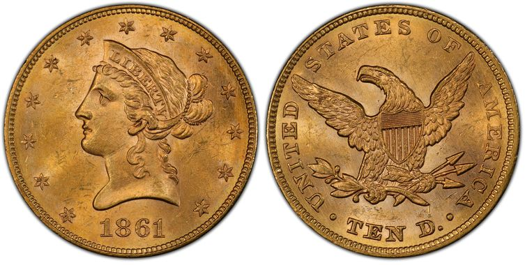 http://images.pcgs.com/CoinFacts/35353259_108923397_550.jpg