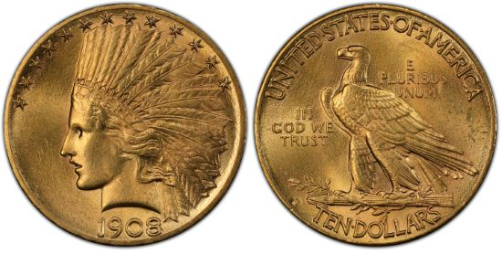http://images.pcgs.com/CoinFacts/35354460_117085078_550.jpg