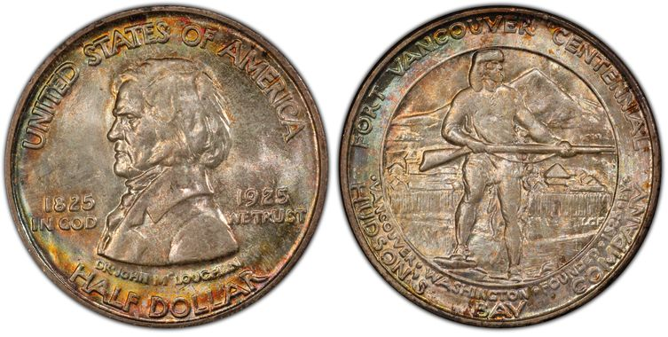 http://images.pcgs.com/CoinFacts/35354465_116786860_550.jpg