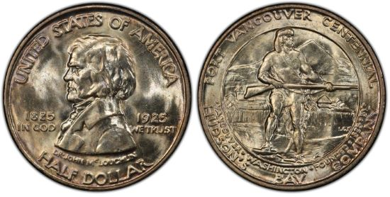 http://images.pcgs.com/CoinFacts/35354469_116786952_550.jpg