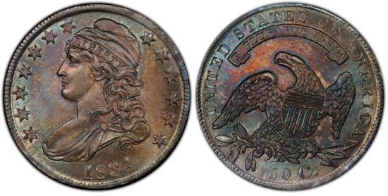 http://images.pcgs.com/CoinFacts/35354474_116895762_550.jpg