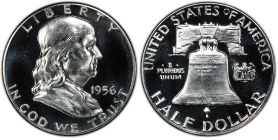 http://images.pcgs.com/CoinFacts/35355192_118333791_550.jpg