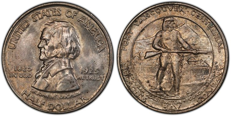 http://images.pcgs.com/CoinFacts/35355986_116800373_550.jpg