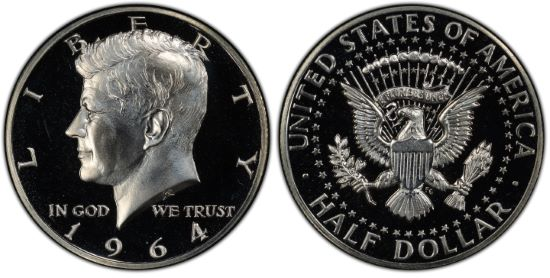 http://images.pcgs.com/CoinFacts/35356019_116786735_550.jpg