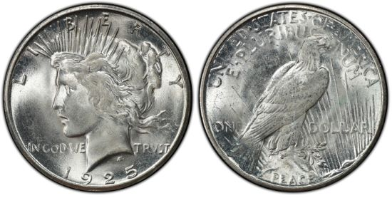 http://images.pcgs.com/CoinFacts/35357454_120359613_550.jpg