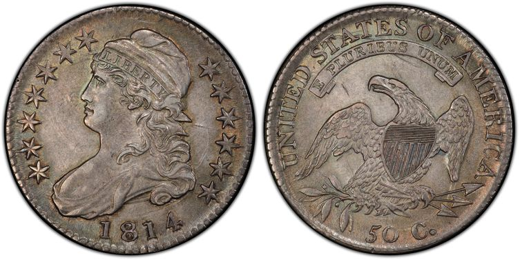 http://images.pcgs.com/CoinFacts/35357537_116937545_550.jpg