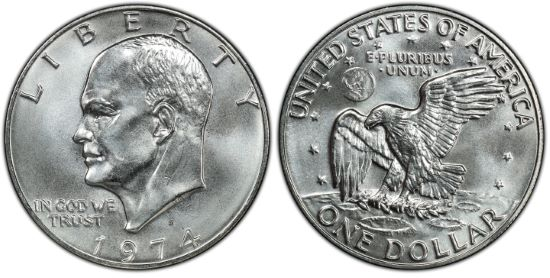 http://images.pcgs.com/CoinFacts/35358077_111421993_550.jpg