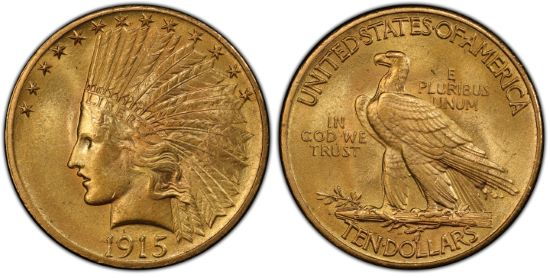 http://images.pcgs.com/CoinFacts/35358080_116806314_550.jpg