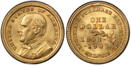 http://images.pcgs.com/CoinFacts/35358089_118333505_550.jpg