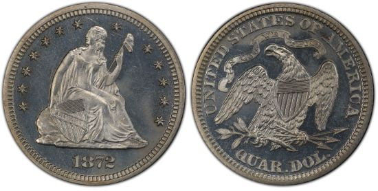 http://images.pcgs.com/CoinFacts/35358105_117894552_550.jpg