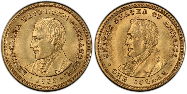 http://images.pcgs.com/CoinFacts/35358164_113037625_550.jpg