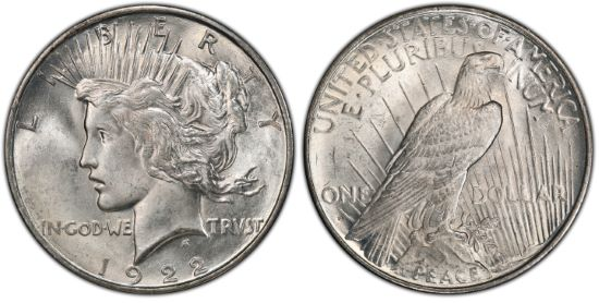 http://images.pcgs.com/CoinFacts/35358186_121728808_550.jpg