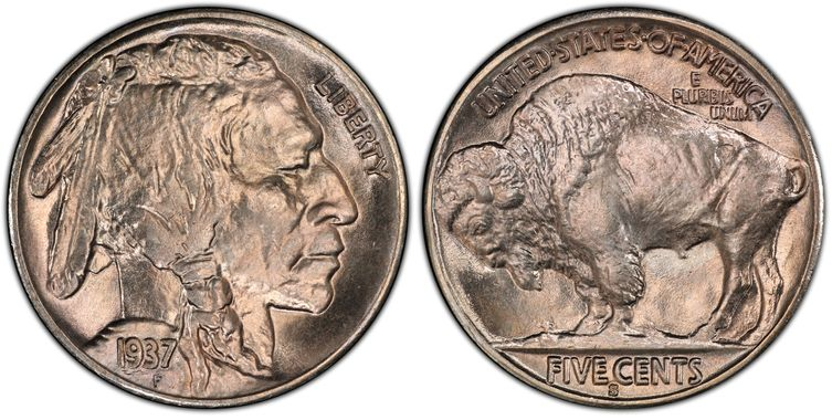http://images.pcgs.com/CoinFacts/35358223_117915771_550.jpg
