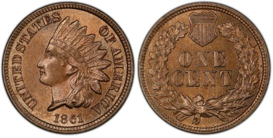http://images.pcgs.com/CoinFacts/35358291_117072263_550.jpg